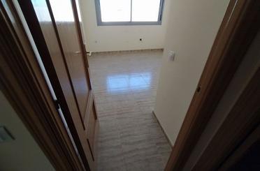 Wohnungen zum verkauf in Cabañas de la Sagra