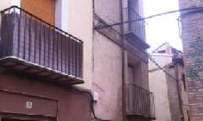 Pisos en venta en Tarazona y el Moncayo