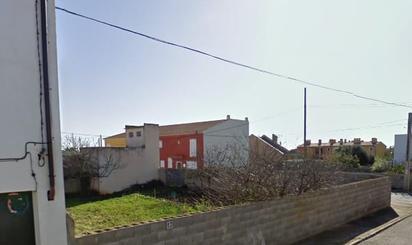 Wohnimmobilien zum verkauf in Ses Salines