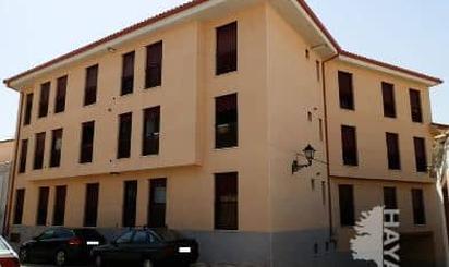 Wohnimmobilien und Häuser zum verkauf cheap in La Muela