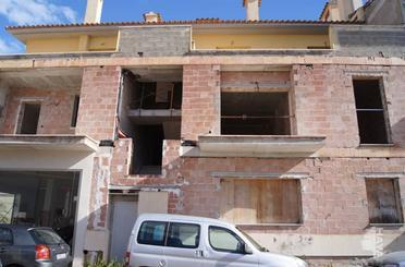 Wohnung zum verkauf in Maria de la Salut