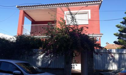 House or chalet for sale in Gelves