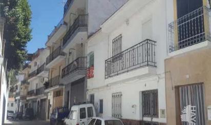 Casa adosada en venta en Algarinejo