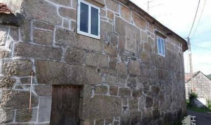 Haus oder Chalet zum verkauf in Mondariz