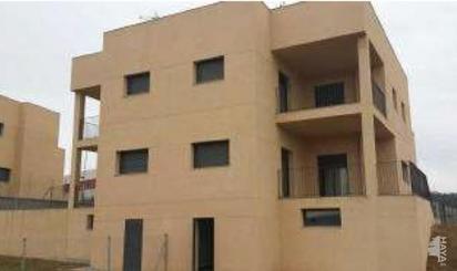 Casa adosada en venta en Avinyonet del Penedès