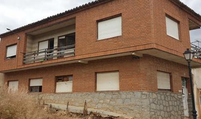 Einfamilien-Reihenhaus zum verkauf in Villatobas