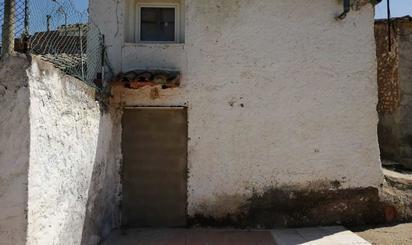 Casa adosada en venta en Lumpiaque