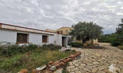 Haus oder Chalet zum verkauf in Sant Joan de Moró