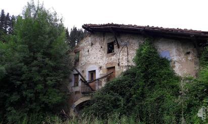 Casa o chalet en venta en Berriz