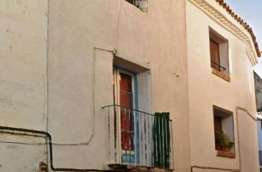 Casa o chalet en venta en Rueda de Jalón
