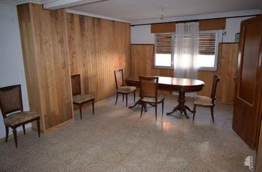 Casa adosada en venta en Robres