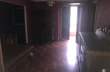 Casa adosada en venta en Proaza