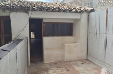 Casa adosada en venta en Relleu