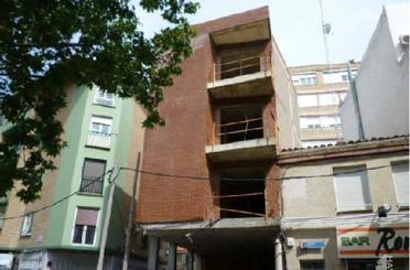 Wohnung zum verkauf in  Zaragoza Capital
