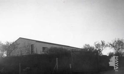 Casa o chalet en venta en Los Olivos