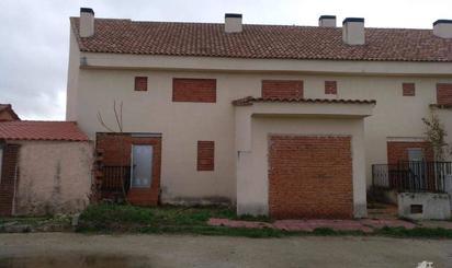 Haus oder Chalet zum verkauf in La Torre de Esteban Hambrán