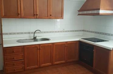 Casa adosada en venta en Arico