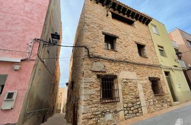 Casa adosada en venta en Canet lo Roig