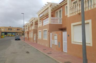 Casa adosada en venta en Balsicas
