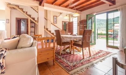 Casa adosada en venta en Barranquillo  de la Fuente, 5, Valsequillo de Gran Canaria