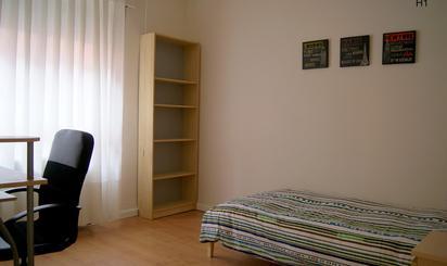 Apartamento para compartir en Paseo de Los Húsares, 38,  Madrid Capital