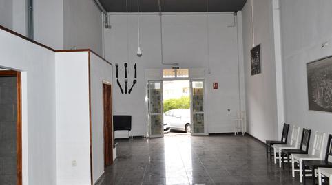 Foto 2 de Local de alquiler en Avenida Coronel Gorín Tamaimo - Arguayo, Santa Cruz de Tenerife