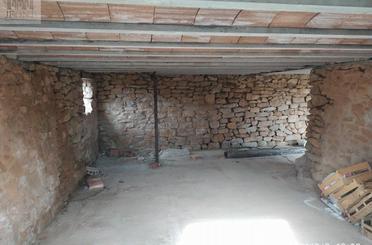 Finca rústica en venta en De Les Comes, Horta de Sant Joan