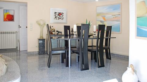 Foto 5 von Einfamilien-Reihenhaus zum verkauf in Son Ferrer - El Toro, Illes Balears