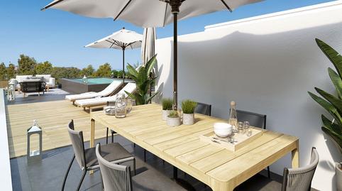 Foto 5 von Erdgeschoss zum verkauf in Costa de la Calma - Santa Ponça, Illes Balears