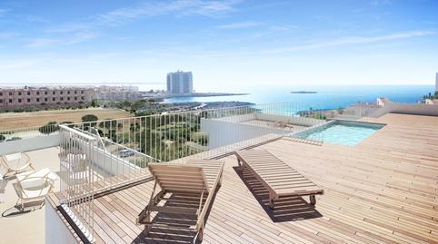 Foto 2 de Casa adosada en venta en Ses Salines, Illes Balears