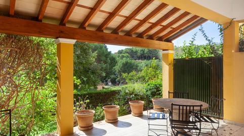 Foto 4 von Erdgeschoss zum verkauf in Peguera, Illes Balears