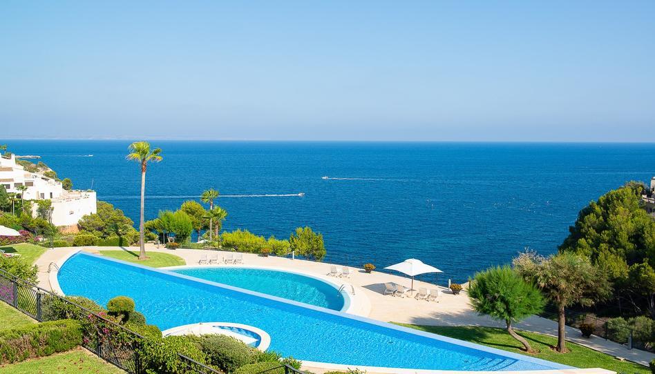 Foto 1 von Wohnungen zum verkauf in Magaluf - Palmanova - Badia de Palma, Illes Balears