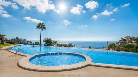 Foto 3 von Wohnungen zum verkauf in Magaluf - Palmanova - Badia de Palma, Illes Balears