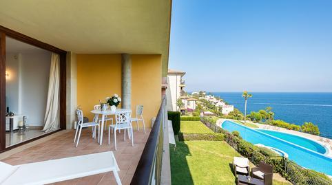 Foto 5 von Wohnungen zum verkauf in Magaluf - Palmanova - Badia de Palma, Illes Balears
