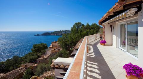 Foto 3 von Dachboden zum verkauf in Peguera, Illes Balears