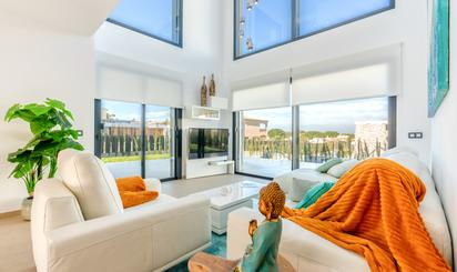Casa adosada en venta en Artà