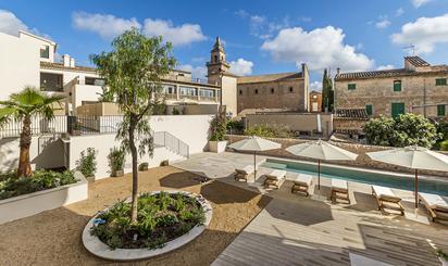 Apartamento en venta en Santa María del Camí
