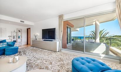 Apartamento en venta en Fornalutx