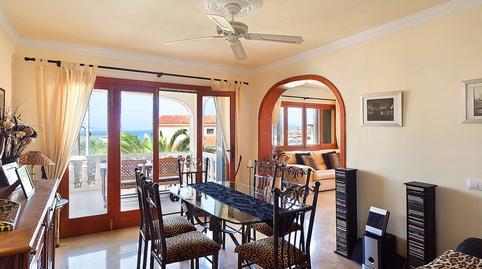 Foto 4 von Einfamilien-Reihenhaus zum verkauf in Son Ferrer - El Toro, Illes Balears