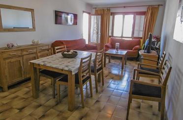 Wohnungen zum verkauf in Muro