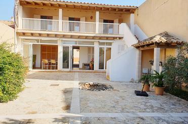 Casa adosada de alquiler en Ses Salines