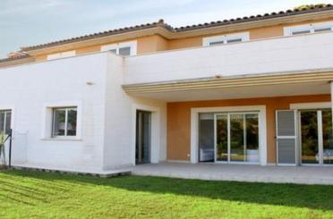 Haus oder Chalet miete in Calvià
