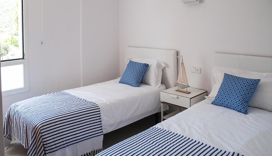 Foto 1 von Wohnungen miete in Magaluf - Palmanova - Badia de Palma, Illes Balears
