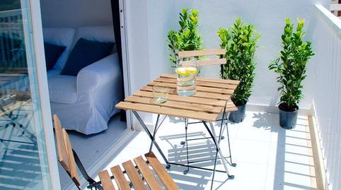Foto 2 von Wohnungen miete in Magaluf - Palmanova - Badia de Palma, Illes Balears