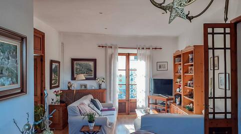 Foto 3 de Casa adosada en venta en Sóller, Illes Balears