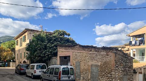 Foto 4 de Casa adosada en venta en Sóller, Illes Balears