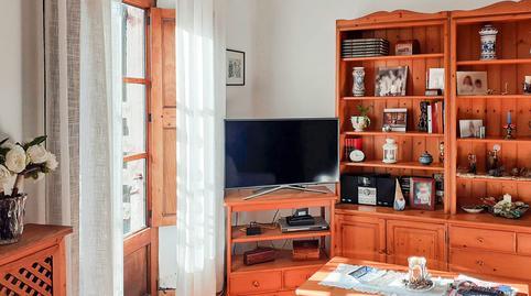 Foto 5 de Casa adosada en venta en Sóller, Illes Balears