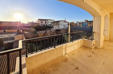 Apartamento en venta en Ses Salines