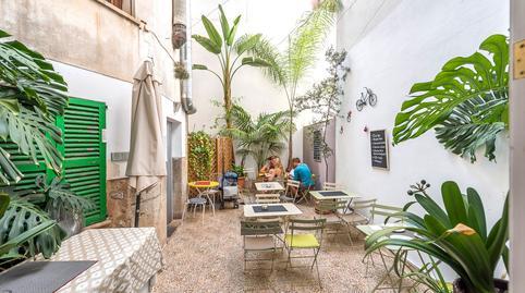 Foto 3 de Local en venta en Sóller, Illes Balears