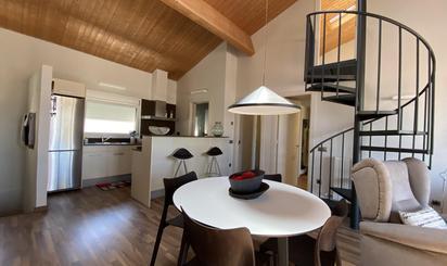 Dachboden zum verkauf in De Les Davallades, Vic